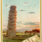 Tower-Pisa-Image-Graphics-Fairy