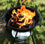 Best wines for your barbeque