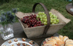 grapes-gathering-basket-ravinia